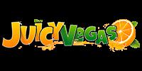 Juicy Vegas Casino Casino Review