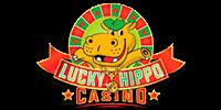 Lucky Hippo Casino Casino Review