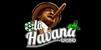 Old Havana Casino Casino Review