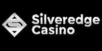 Silveredge Casino