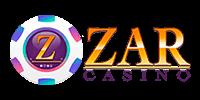 ZAR Casino Casino Review