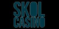 Skol Casino Casino Review