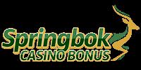 Springbok Casino Casino Review