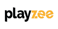 Playzee Casino Casino Review