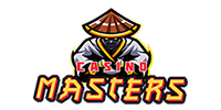 Casino Masters Casino Review