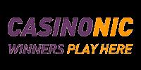 Casinonic Casino Casino Review