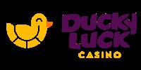Ducky Luck Casino