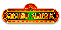 Casino Classic Casino Review