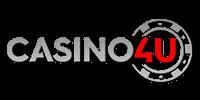 Casino4u Casino Review
