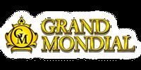 Grand Mondial Casino Casino Review