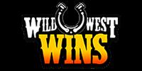 Wild West Wins Casino Casino Review