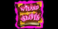 Wizard Slots Casino
